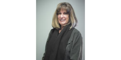 Lippert Components Hires Mary Ott as Aftermarket Regional Sales Manager to Cover Northeast Region