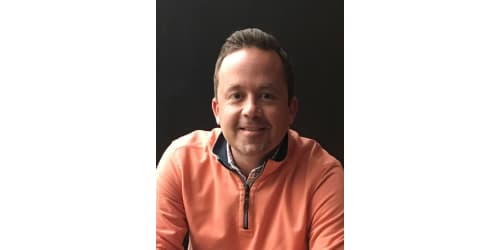 Lippert Components Expands Sales and Product Management Positions Promotes Mason Ogle to Director of Sales for Awnings and Laminated Products