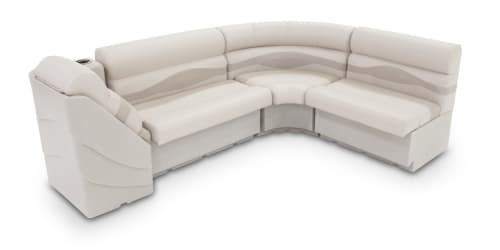 Lippert Components Inc Lci Enters the Replacement Pontoon Furniture Marketplace