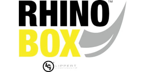 Forest River Adopts Next Generation Upper Deck Design and Rhino Box Pin Box by Lippert Components for 2020 Model Units