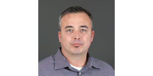 Lippert Components Promotes Storm Miller to Regional Operations Manager