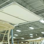 factory shade grady-white