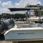 Sea Hunt 211