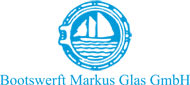 Bootswerf Markus Glas