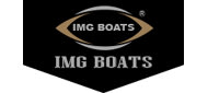 IMG Boats