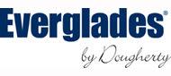 Everglades-Logo-190x85