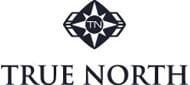 truenorth-logo