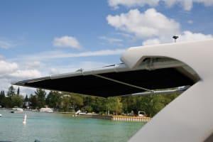 SureShade RTX-Crownline-E29XS-3