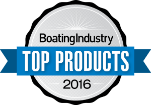 Top Boating Product 2016