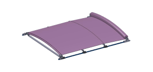 sureshade ontrack extended