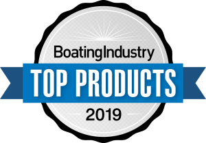 Boating Top Product