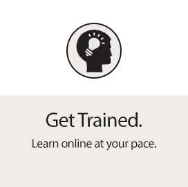 life coach certification online free life coach training institute