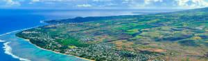 Comment bien filtrer son eau sur l'île de la Réunion