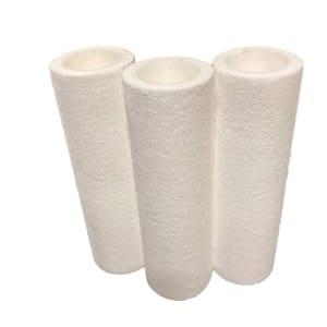 Lot de 3 Manchons Compatible PermoSignal 4 - 10 pouces 20 microns – P0003354