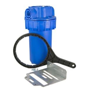 filtre big blue 10 pouces complet bleu 1 pouce