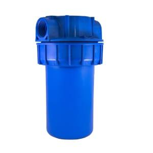 Porte filtre Big Blue 10 pouces 1 pouce 1/2