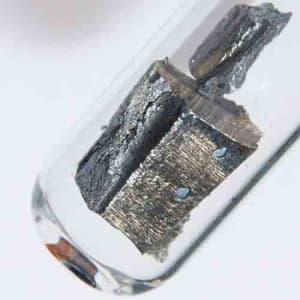 Anti-calcaire magnétique puissant 3/4 pouce