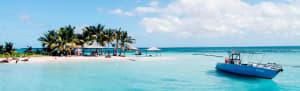 purificateur d'eau en Guadeloupe et Martinique