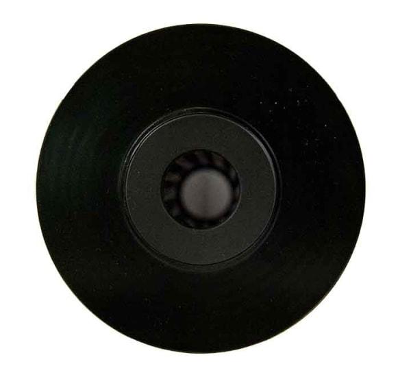 Cartouche charbon cellulose Big Blue 20 pouces 10 microns