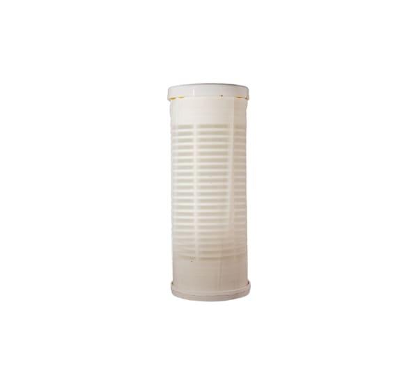 Cartouche lavable 7 pouces 60 microns
