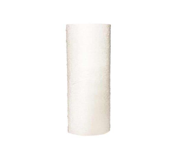 cartouche-sediment-extrudee-5-pouces- filtration -1-micron