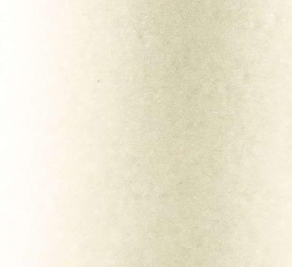 gros plan filtre mousse
