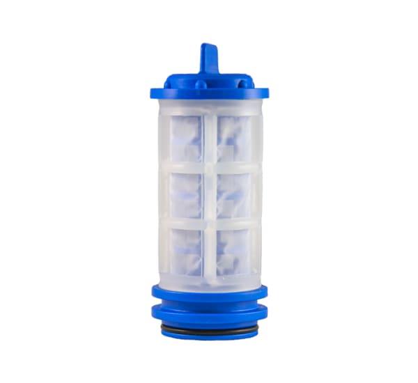 Cartouches sédiments PF-02 blanc - filtre 50 microns