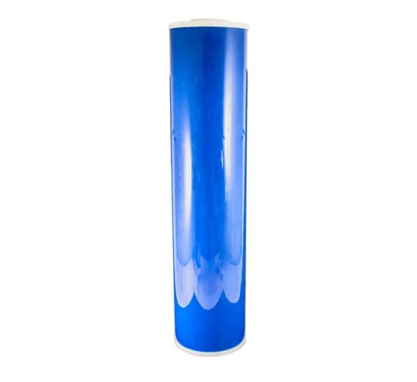 Container Big blue 20 pouces Charbon actif