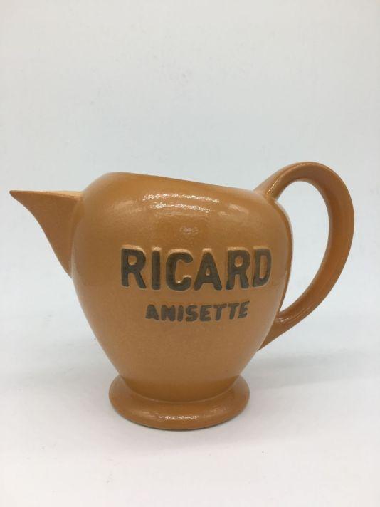 Broc à eau Ricard