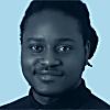 Ras Kasa Williams