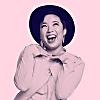Danielle Leong