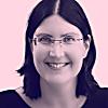 Lisa van Gelder