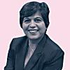 Mitali Mathur