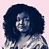 Caroline Nyakiyo