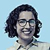 Blanca Garcia Gil