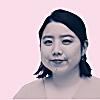 Hina Sakazaki