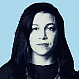Sarah Milstein