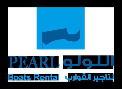 Boat charter Abu Dhabi