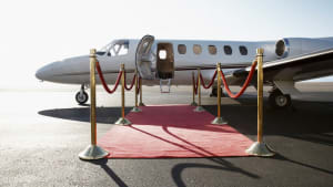 Custom travel agents put the personal in VIP
