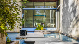 Luxury Hour: Designing for Tomorrow: Home, Garden and Amenities Reimagined (webcast)