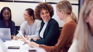 Registration open for Women in Luxury 2021 eConference June 2
