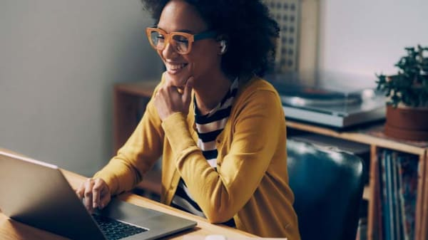 Establish routines to rein in work-from-home days