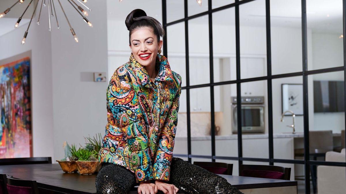 luxury portfolio neiman marcus