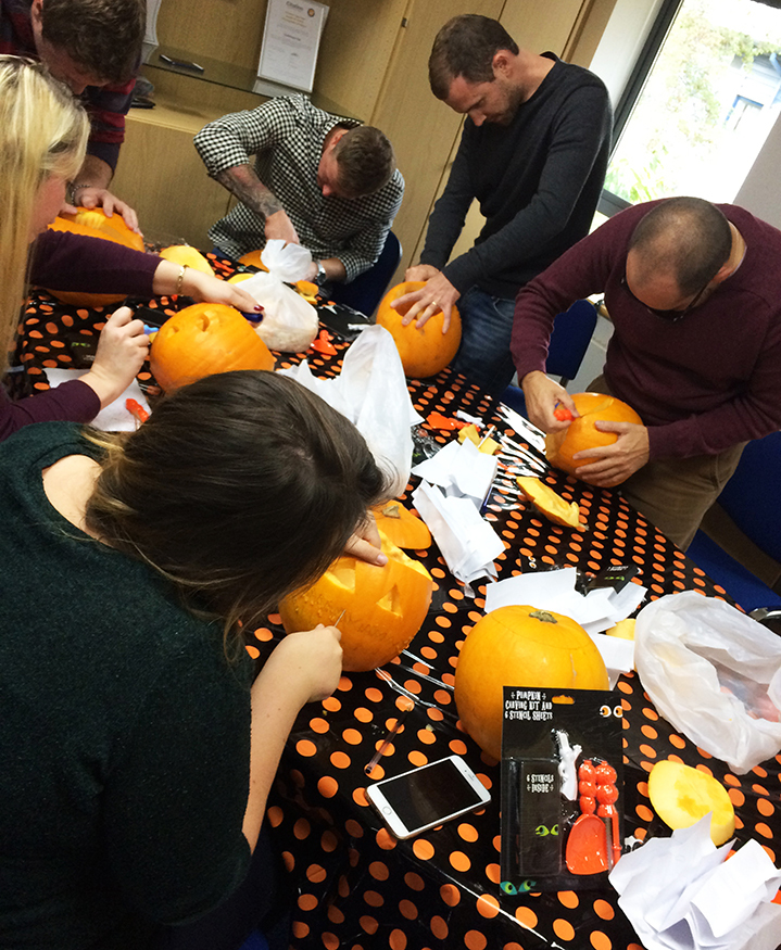 PumpkinCarving3_1.jpg#asset:347