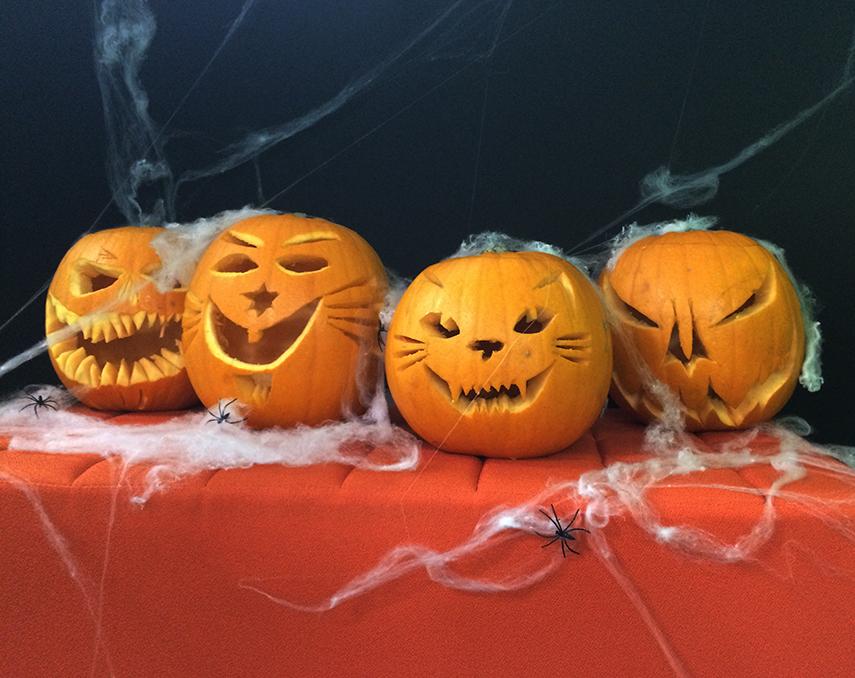PumpkinCarving6_1.jpg#asset:344