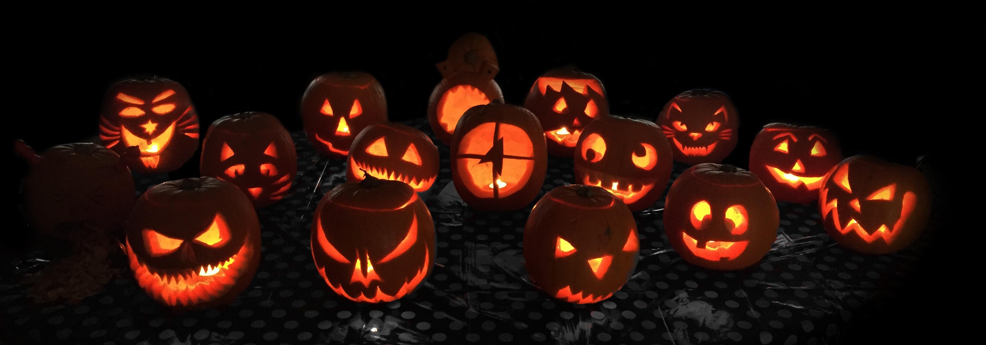 PumpkinCarving8.jpg#asset:338