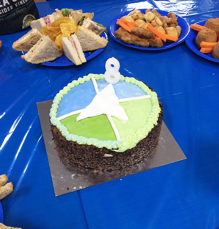 cake1.jpg#asset:361