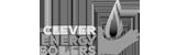Green Deal Factory Logo