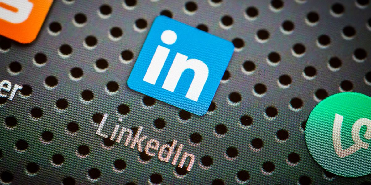 Could A Premium LinkedIn Subscription Drive Your Sales Higher? Parallax Image
