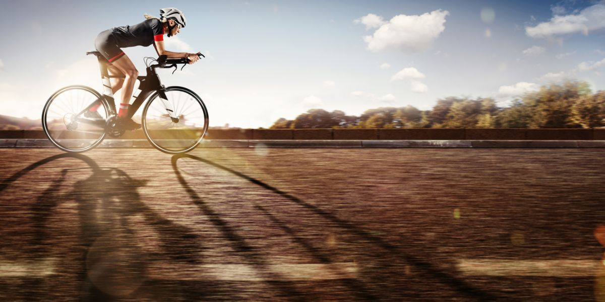 Looking to Accelerate Sales? Start By Thinking Fast. Parallax Image